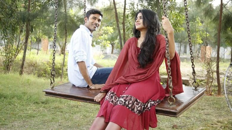 Watch Enai Noki Paayum Thota Putlocker Movies