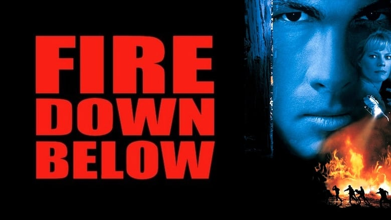Fire+Down+Below+-+L%27inferno+sepolto