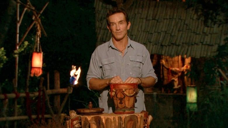 Survivor saison 32 episode 14 streaming