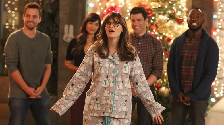 New Girl Season 6 Episode 10