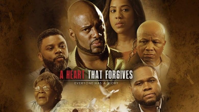 Watch A Heart That Forgives Doblado En Español