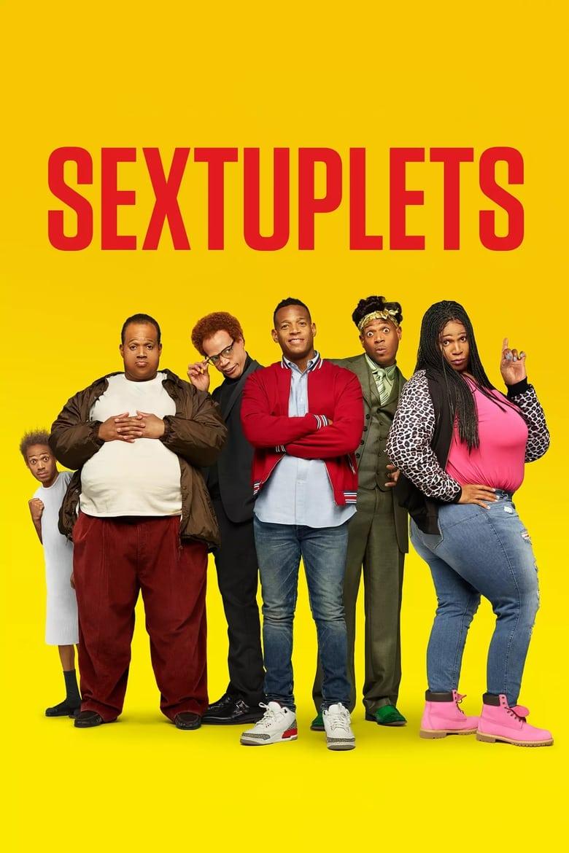 Εδώ θα δείτε το Sextuplets: OnLine με Ελληνικούς Υπότιτλους | Tainies OnLine - Greek Subs