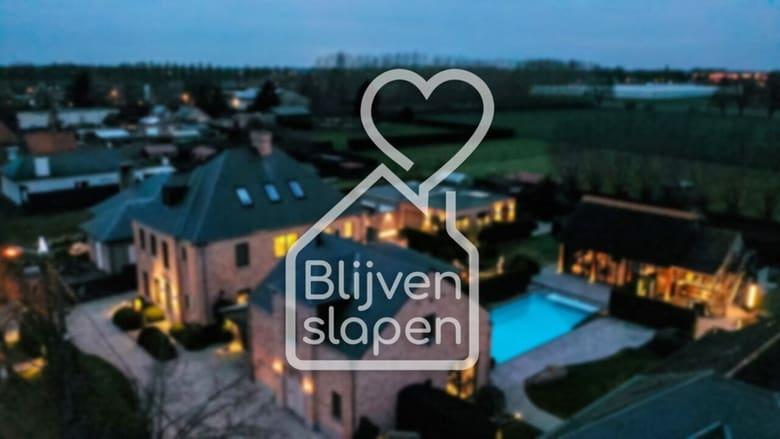 مشاهدة مسلسل Blijven Slapen مترجم أون لاين بجودة عالية