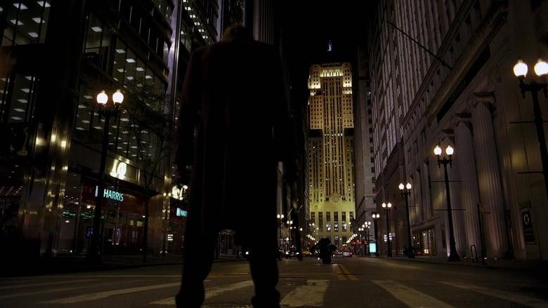 Ver descargar película online gratis El caballero oscuro