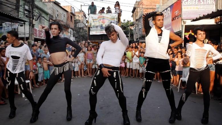 Voir Favela Gay streaming complet et gratuit sur streamizseries - Films streaming