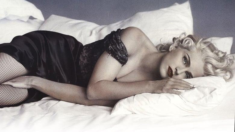 A+letto+con+Madonna