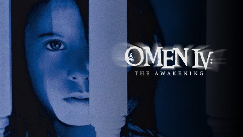 Omen+IV+-+Presagio+infernale