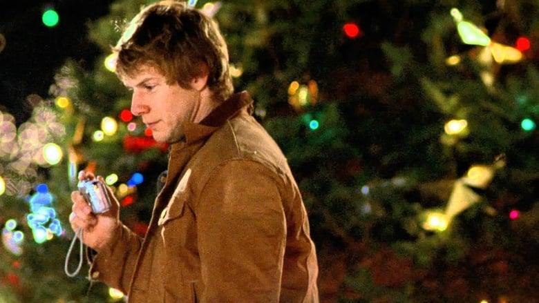 Mi+sposo+a+Natale
