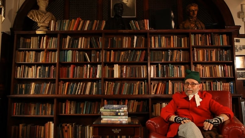 مشاهدة فيلم Do You Like to Read? 2012 مترجم أون لاين بجودة عالية