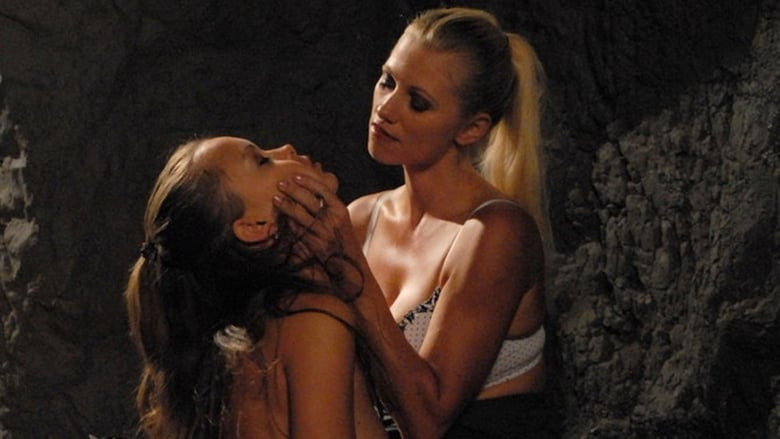 Slave Huntress 2 (2009)