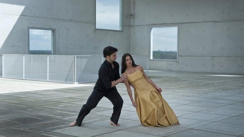 مشاهدة فيلم Pina 2011 مترجم أون لاين بجودة عالية