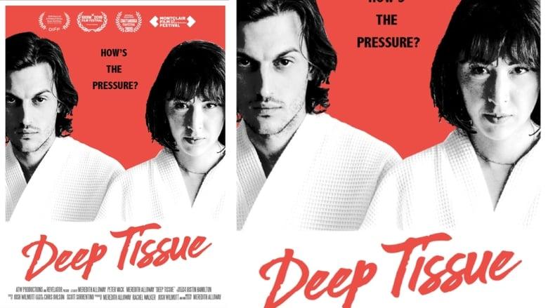 Film Deep Tissue Ingyenes Online