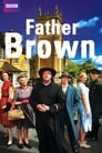 Father Brown poszter