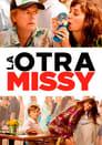 La otra Missy (2020)