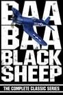 Baa Baa Black Sheep poszter