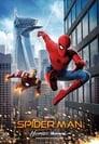 Spider-Man: Homecoming (2017)