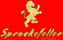 Sprockefeller Pictures