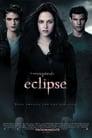 Crepúsculo la saga 3: Eclipse (2010)