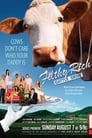 Filthy Rich: Cattle Drive poszter