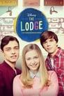 The Lodge poszter