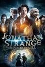 Jonathan Strange & Mr Norrell poszter