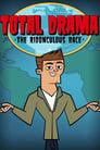 Total Drama Presents: The Ridonculous Race poszter