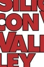 Silicon Valley poszter