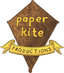seriale Paper Kite Productions