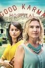 The Good Karma Hospital poszter
