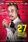 27 (El club de los malditos) (2018)