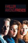 A Killer Among Friends / Nella, una princesa valiente (2017)