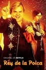 The Polka King / El rey de la polca (2017)