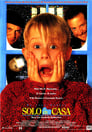 Solo en casa (Home Alone) (1990)