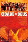 Ciudad de Dios (2002)