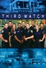 Third Watch poszter