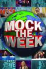 Mock the Week poszter