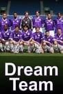 Dream Team poszter