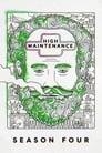 High Maintenance (2016), serial online subtitrat în Română