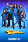 The Thundermans poszter