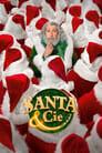 Santa Claus and Cia (2017)
