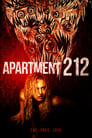 Apartment 212 (Gnaw) (2017)