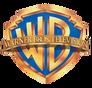 seriale Warner Bros. Television