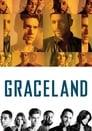 Graceland poszter