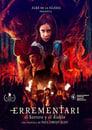 Errementari (El Herrero y el Diablo) (2018)