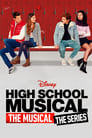 High School Musical: The Musical: The Series poszter