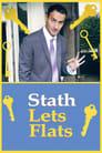 Stath Lets Flats poszter