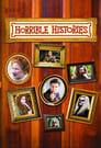 Horrible Histories poszter