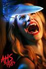 American Horror Story poszter