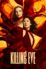 Killing Eve poszter