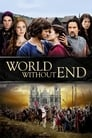 World Without End poszter